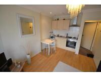 1 bedroom flat in Green Street, RIVERSIDE, CARDIFF