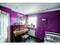 Beautiful room short term let at Balderston Gardens