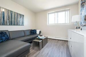 Renovated Two Bedroom in Kitchener - Don't Miss Out!! Kitchener / Waterloo Kitchener Area image 10
