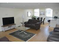 3 bedroom house in Lenton Avenue, Nottingham, NG7 (3 bed)