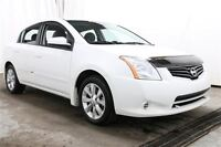 2011 Nissan Sentra 2.0 S AUTO A/C MAGS