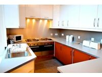 Excellent 7-bed HMO student apartment in Haymarket- Bills included