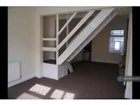 3 bedroom house in Violet Street, Derby, DE23 (3 bed)