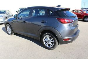 2016 Mazda CX-3 AWD *BRAND NEW MAZDA ~ UNLIMITED KM WARRANTY* Edmonton Edmonton Area image 18