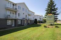 276-350 GAUVIN RD-3 BEDROOM UNIT...FAMILY FRIENDLY BUILDING!