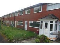 3 bedroom house in Becket Meadows, Oldham, OL4 (3 bed)