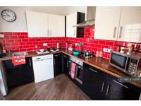 6 bedroom flat in Mount Pleasant, Liverpool, L3 (6 bed)
