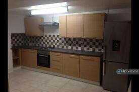 3 bedroom house in Crescent Road, London, SE18 (3 bed)