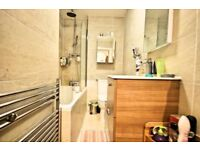 LOVELY, Spacious 2 bedroom flat in Oval for only 390pw !