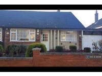 1 bedroom in Saywell Road, Luton, LU2