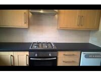 1 bedroom flat in Branning Court, Kirkcaldy, KY1 (1 bed)