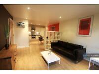 2 bedroom flat in Regents Quay, Hunslet, Leeds, LS10 (2 bed)