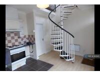 1 bedroom flat in Headless Cross, Redditch, B97 (1 bed)