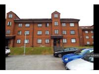 1 bedroom flat in Dale Road, Reading, RG2 (1 bed)
