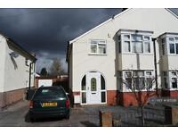 1 bedroom in The Crossways, Leicester, LE4