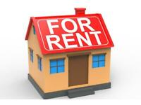 Rooms to rent in shared house Llantwit Major