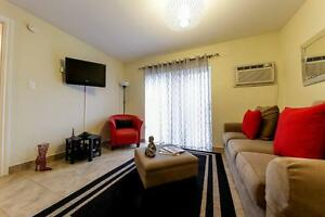 GREAT Junior 1 Bedroom Apartment for Rent! Windsor Region Ontario image 4