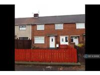 3 bedroom house in Addington Drive, Middlesbrough, TS3 (3 bed)