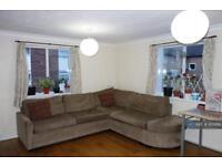 2 bedroom flat in Jersey Road, Hounslow, TW3 (2 bed)