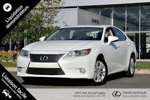2013 Lexus ES 350 *Nouvel Arrivage*