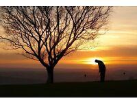 Kitchen Porter - Teignmouth Golf Club