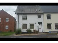 2 bedroom house in Main Street, Elloughton, HU15 (2 bed)
