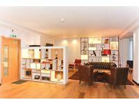 Luxury Living! Ultra-modern; Inclusive of bills*; Concierge; B2px