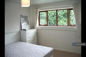 2 bedroom house in Dove Close, Warrington, WA3 (2 bed)
