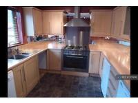 3 bedroom house in Waverley Park, Falkirk, FK2 (3 bed)