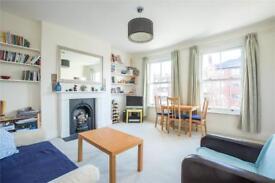2 bedroom flat in Brecknock Road, London, N19