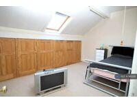1 bedroom in Hall Road, Bradford, BD2 (#981293)