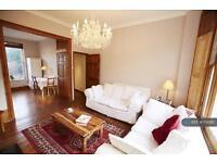 2 bedroom flat in Mildmay Road, London, N1 (2 bed)
