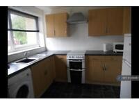 2 bedroom flat in Westfield, Sheffield, S20 (2 bed)