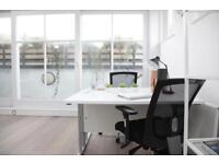 Private Offices Covent Garden WC2 | Period Style Building Offices Suitable from 2-25 people
