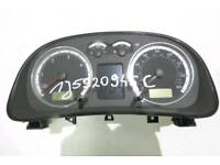 VW GOLF MK4 TDI FULL FIS CLOCKS IMMO3 BARGAIN !!! 1J5920946C