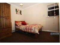 1 bedroom in Lime Tree Crescent, Redditch, B97