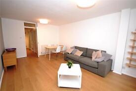 2 bedroom flat in Tarling Road, East Finchley, London, N2