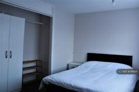 1 bedroom in Comet Road, Hatfield, AL10 (#1199511)