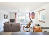2 bedroom flat in The Orchard, Newquay, TR7 (2 bed) (#830272)