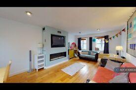 4 bedroom flat in Vestry Road, London, SE5 (4 bed) (#1106839)