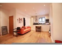 !!!! STUDENTS AND SHARERS LISTEN UP, AMAZING 4 BED FLAT IN CAMDEN GAS AND WATER INCLUDED IN RENT!!!