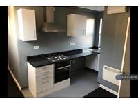 Studio flat in Kingstanding Road, Kingstanding , B44
