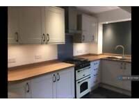 1 bedroom house in The Terrace, Akeley, Buckingham, MK18 (1 bed)