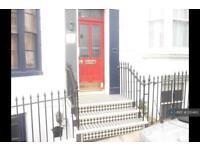 1 bedroom flat in Montpelier Street, Brighton & Hove, BN1 (1 bed)