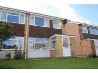 3 bedroom Semi Detached House | Abingdon | Ref: 1933