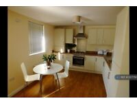 2 bedroom flat in Froghall Terrace, Aberdeen, AB24 (2 bed) (#1227758)