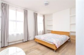 🍱DOUBLE ROOM in CANARY WHARF at your door step
