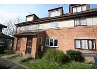 5 bedroom house in Regency Place, Canterbury, CT1 (5 bed)