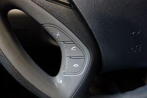 2013 Hyundai Sonata A/C West Island Greater Montréal image 19