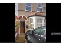 1 bedroom in Riverdale Road, Erith, DA8